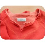 Poly/Cotton Iron-on name Labels -S-
