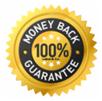 100% kwaliteit Label en Co