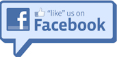 Like LABEL&CO auf Facebook