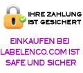 Veilig betalen met Label & Co