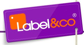 LABEL & CO