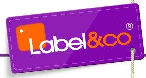 LABEL&CO