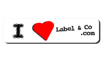 i love label en co com.jpg