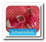 Leerzame, herkenbare schoenlabels
