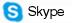 Skype met ons